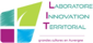 Laboratoire Innovation Territorial