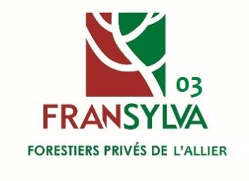 Fransylva 03