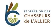 Fédération des chasseurs de l'Allier