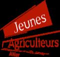 Jeunes agriculteurs de l'Allier