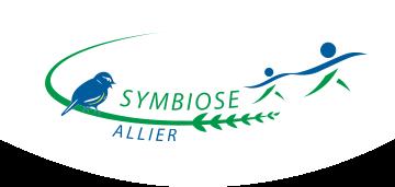 Symbiose Allier | Chambre d'agriculture de l'Allier
