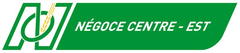 Négoce Centre-Est